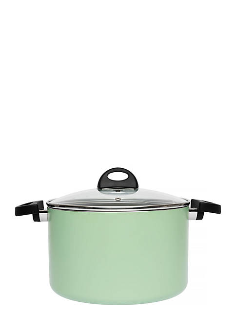 BergHOFF® Eclipse Covered Stock Pot