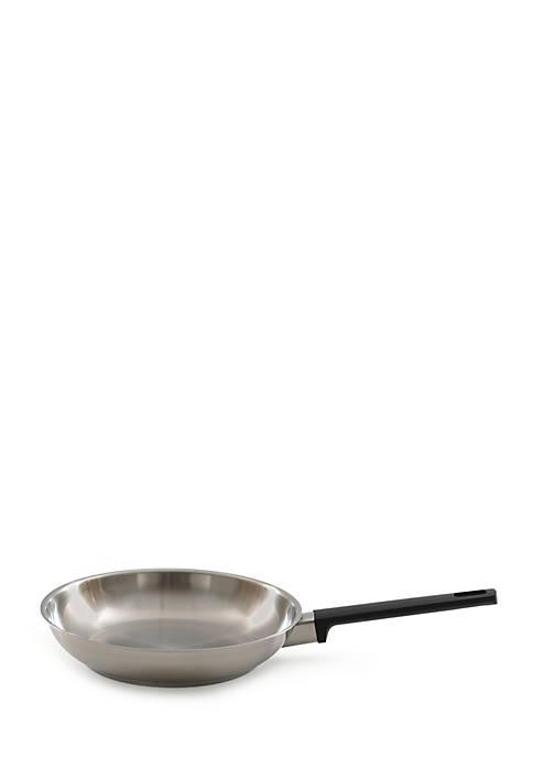 BergHOFF® Ron Fry Pan