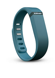 Fitbit ® Flex Wireless Activity + Sleep Wristband