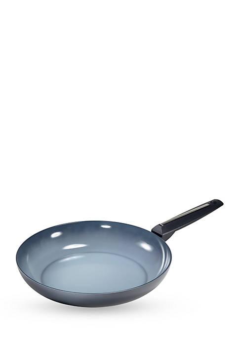 Azul Gres 8.5-in. Fry Pan
