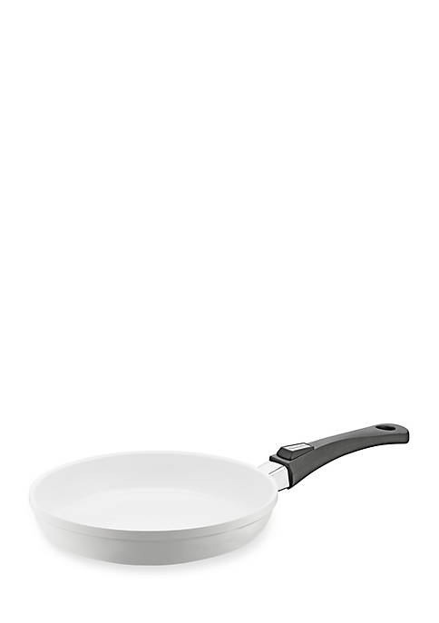Berndes Vario Click Induction Fry Pan