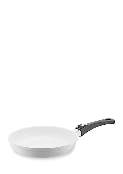 Berndes Vario Click Induction 11.5-in. Fry Pan