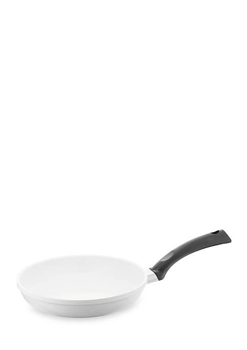 Berndes SignoCast 10-in. Fry Pan