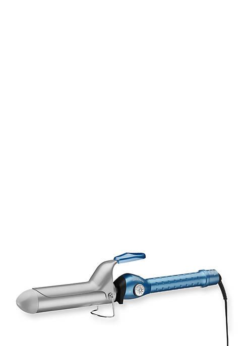 BaByliss®PRO Nano Titanium 1-1.5 Inch Curling Iron
