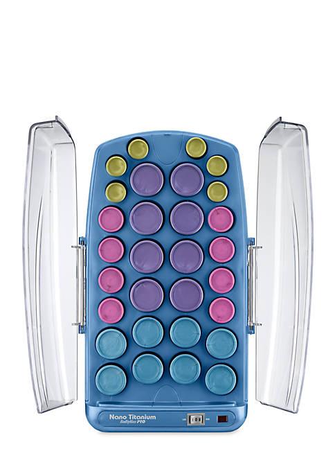 BaByliss®PRO Babyliss Pro Nano Titanium Professional Ionic