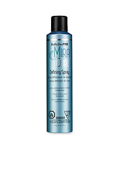BaByliss®PRO Miracurl Defining Spray