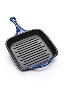 Biltmore 174 Cookware Belk
