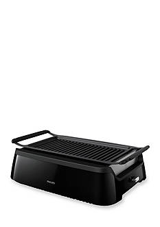 Philips Avance Collection Indoor Grill HD6371/94