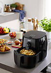 Viva Collection Air Fryer HD9621/96