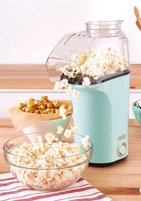 Dash™ Fresh Pop Popcorn Maker