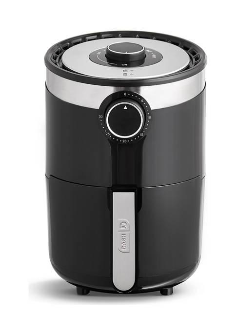 Dash™ AirCrisp® Pro Compact Air Fryer