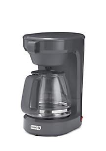 Express Drip Coffee Maker