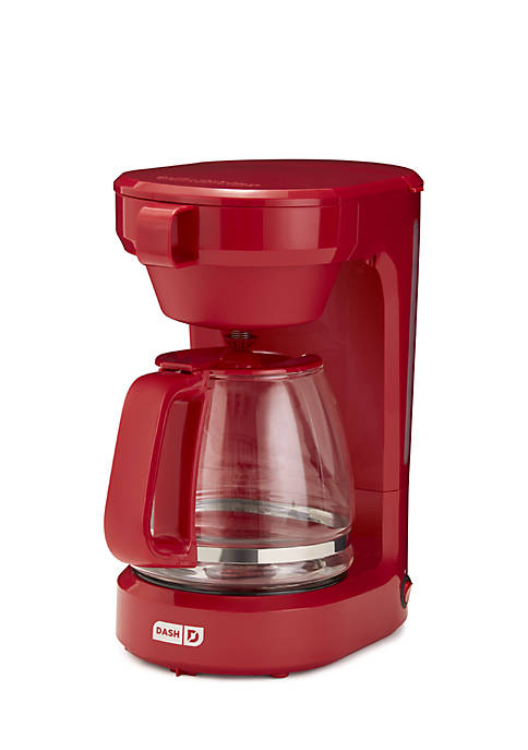 Dash™ Express Drip Coffee Maker