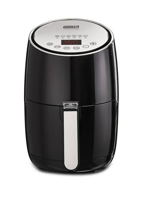 Digital Compact Air Fryer