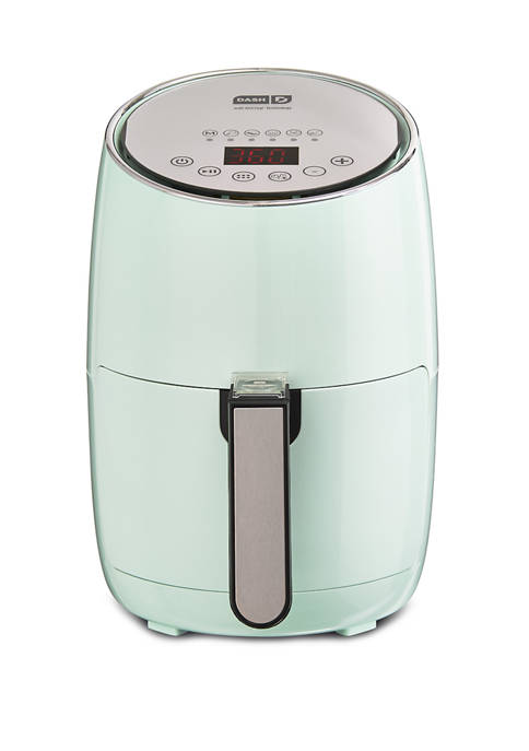 Digital Compact Air Fryer