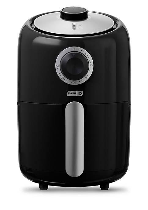 Dash™ Compact Air Fryer