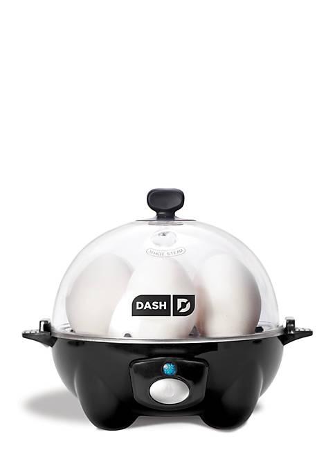 Rapid Egg Cooker 1186213