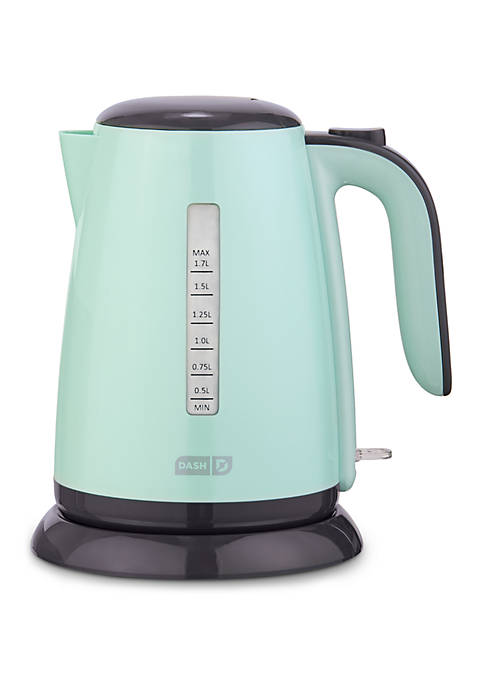 Dash™ Easy Electric Tea Kettle