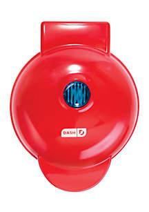 Dash™ Mini Waffle Maker 1077600