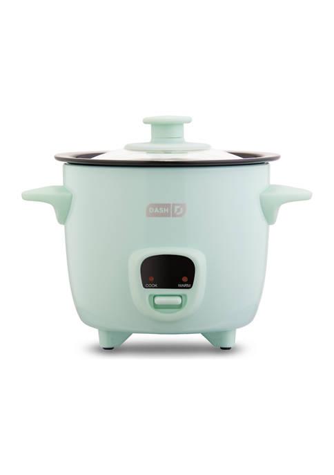 Dash™ Mini Rice Cooker