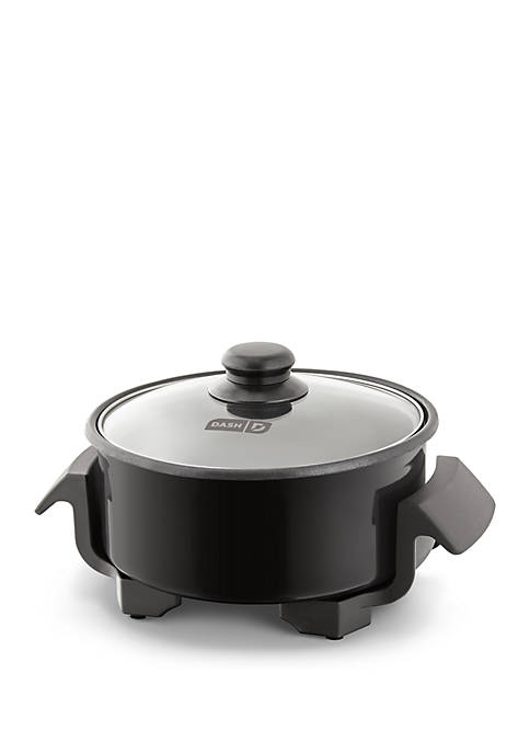 Dash™ 8 in Nonstick Mini Skillet