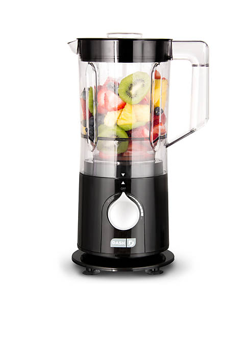 Dash™ Performance Blender