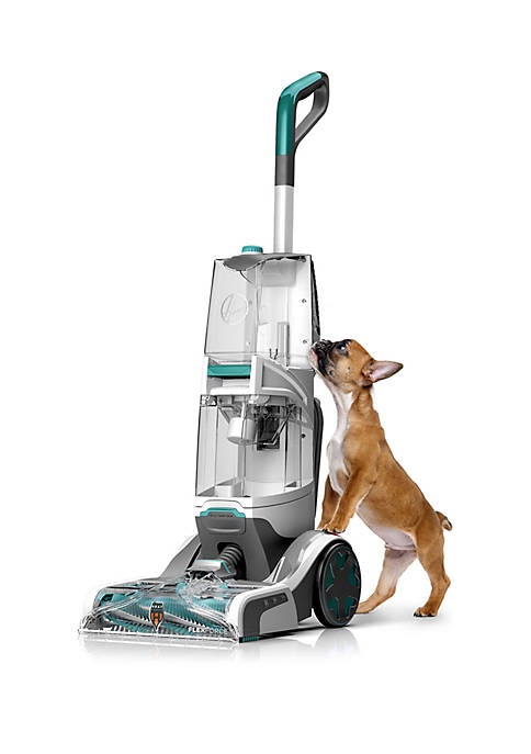 Smart Wash Carpet Cleaner