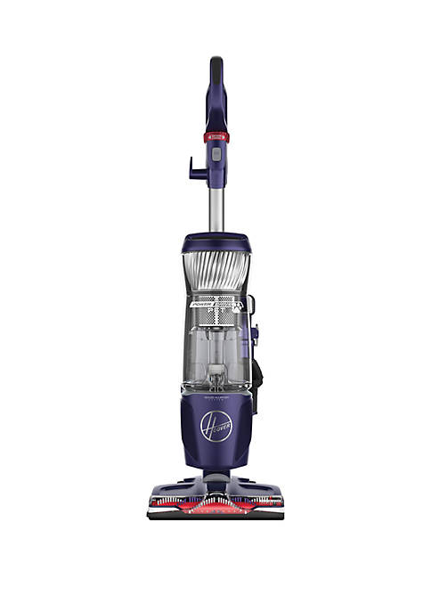 Hoover Total Home Pet Upright Vacuum