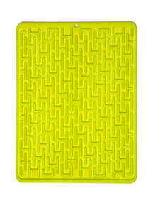 Cooks Tools™ Silicone Drying Mat