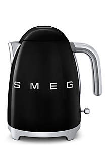 Electric Kettle KLF01