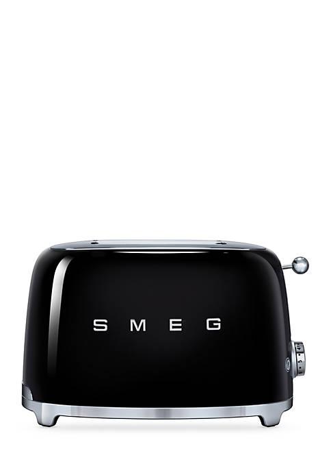 2-Slice Toaster  TSF01