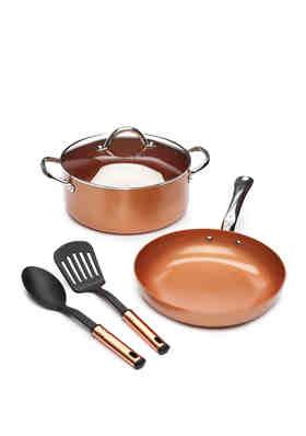 Copper Chef Belk