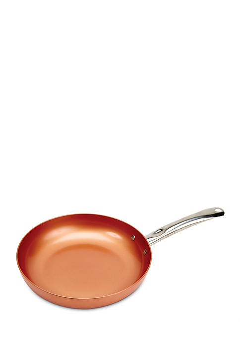 Copper Chef™ 10-in. Round Fry Pan