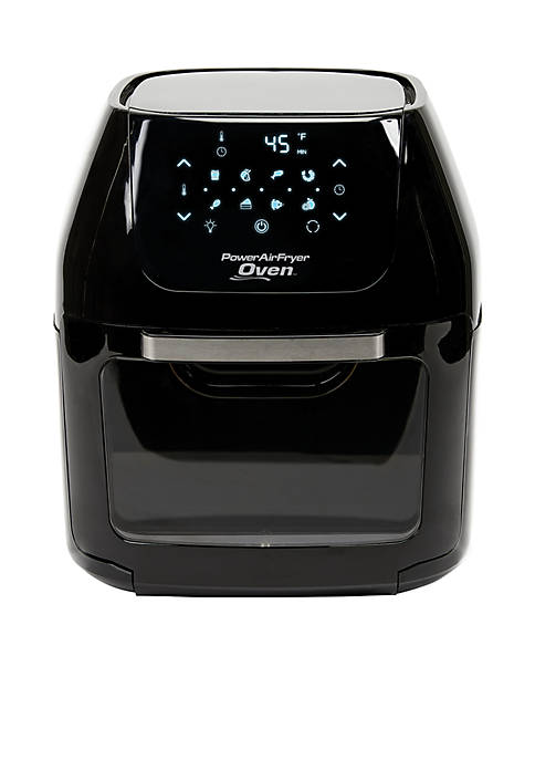 Power Air Fryer Oven