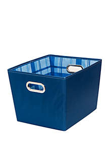 Honey-Can-Do Medium Storage Bins