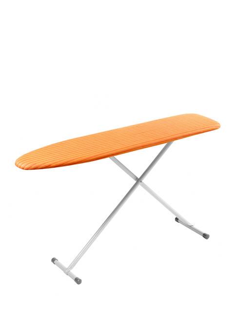 Plastic Ironing Board