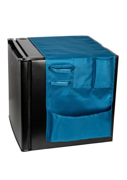 Honey-Can-Do Mini Fridge Storage Caddy
