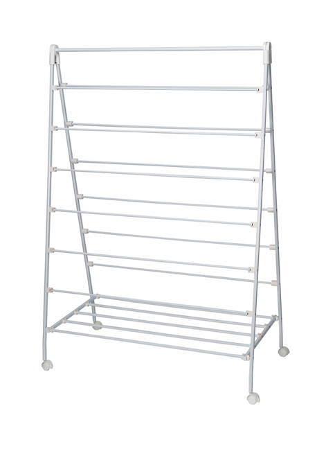 Honey-Can-Do Large A Frame Clothes Drying Rack