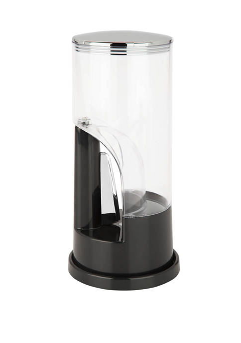 Honey-Can-Do Indispensable Coffee Dispenser