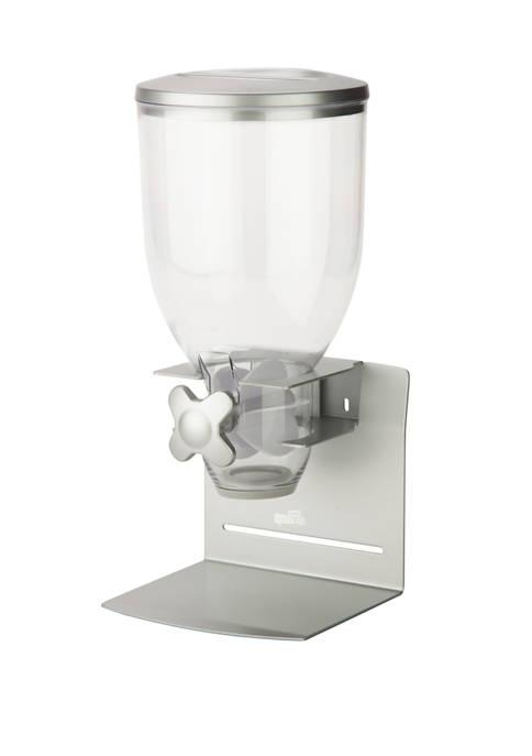 Pro Model Dispenser