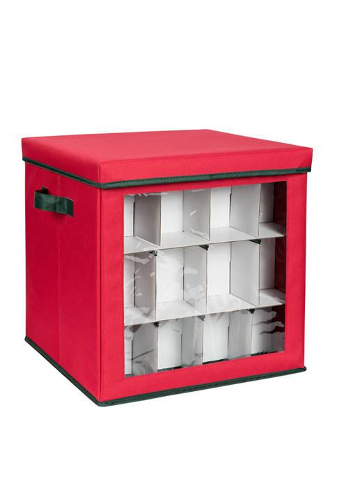Ornament Storage Container
