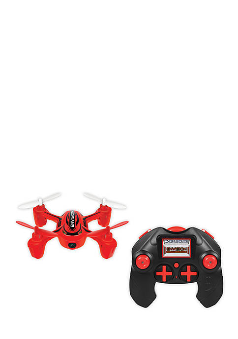 World Tech Toys Envision 2.4GHz 4.5CH Camera RC