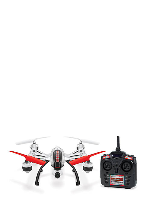 World Tech Toys Elite Mini Orion 2.4GHz 4.5CH