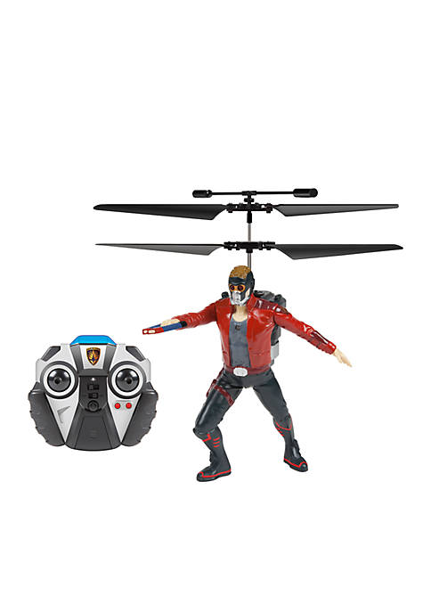 World Tech Toys Marvel Licensed Guardians Of The