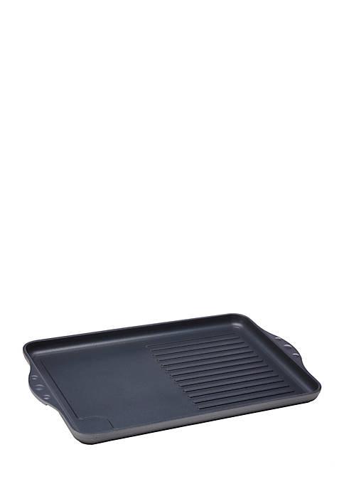 Swiss Diamond Fry Pan