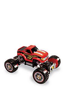 Kid Galaxy F150 Truck