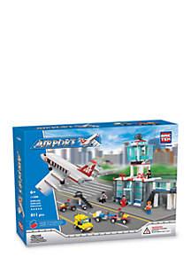 Airport Set