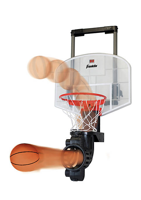 Sports Shoot Again Basketball Set
