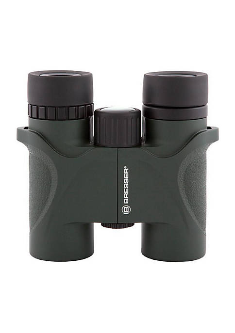 Explore Scientific Bresser Condor 8x42 Binoculars