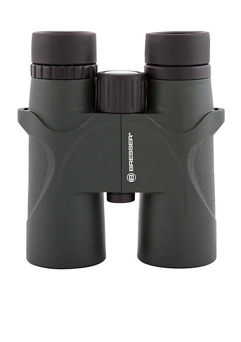 Condor Binoculars